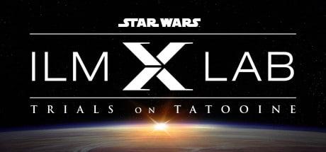 Trials on Tatooine 2016