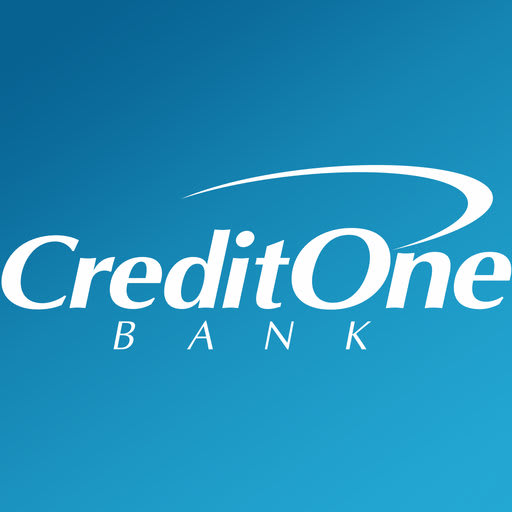 Credit One Bank Mobile 1.8