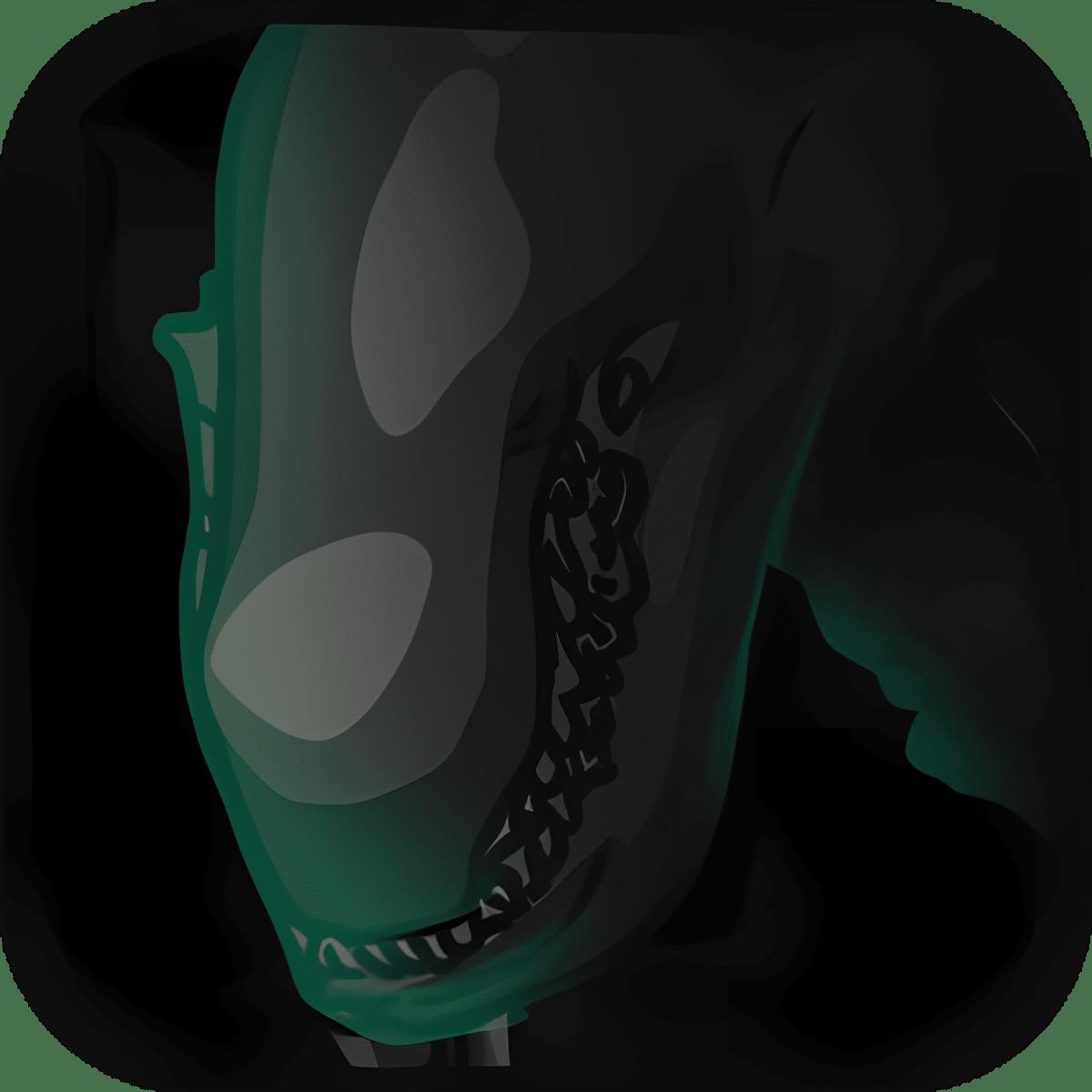 Alien Evolution World 2.0.4
