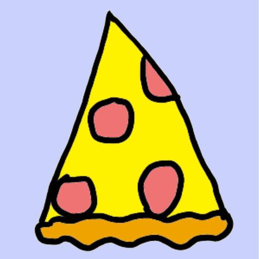 PizzaMe!