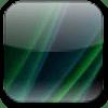 Vista Ultimate Theme  (S60 5th)