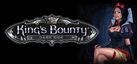 King's Bounty: Dark Side 2016