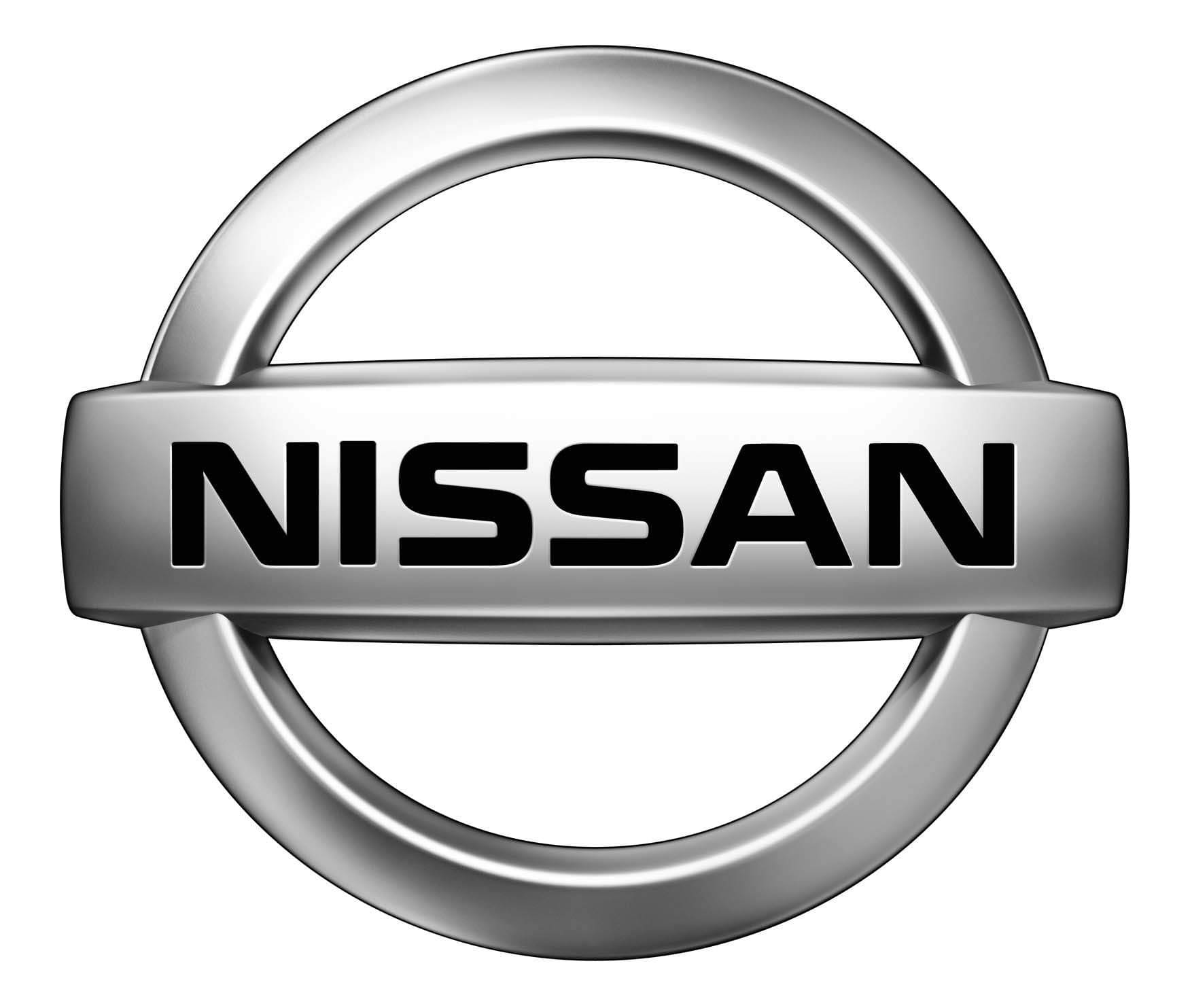 Nissan Skyline ER34 Nismo Z Tune