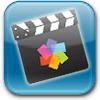 VideoSpin 2.0.0.669