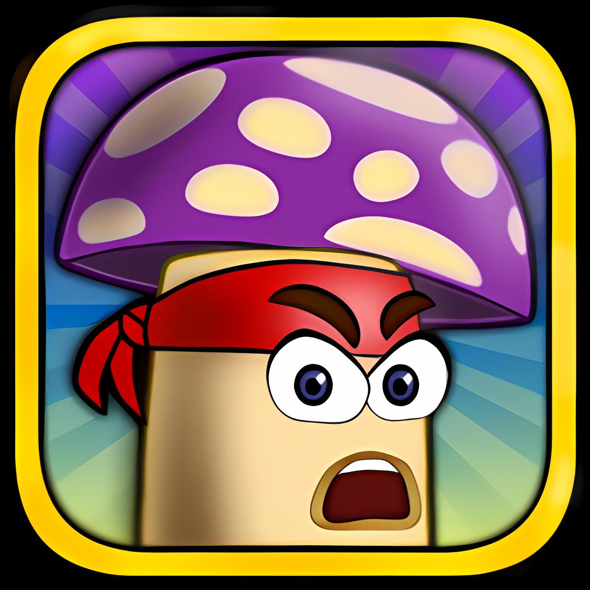 Crazy Mob - Defense & Run Dash 1.03