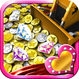 Coin Dozer: Seasons 2.2