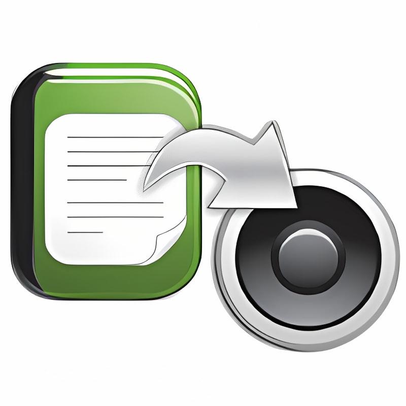EbookToMP3 5.5.2