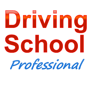 Driving School Professional