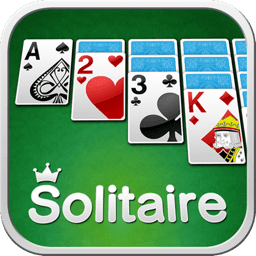 King Solitaire