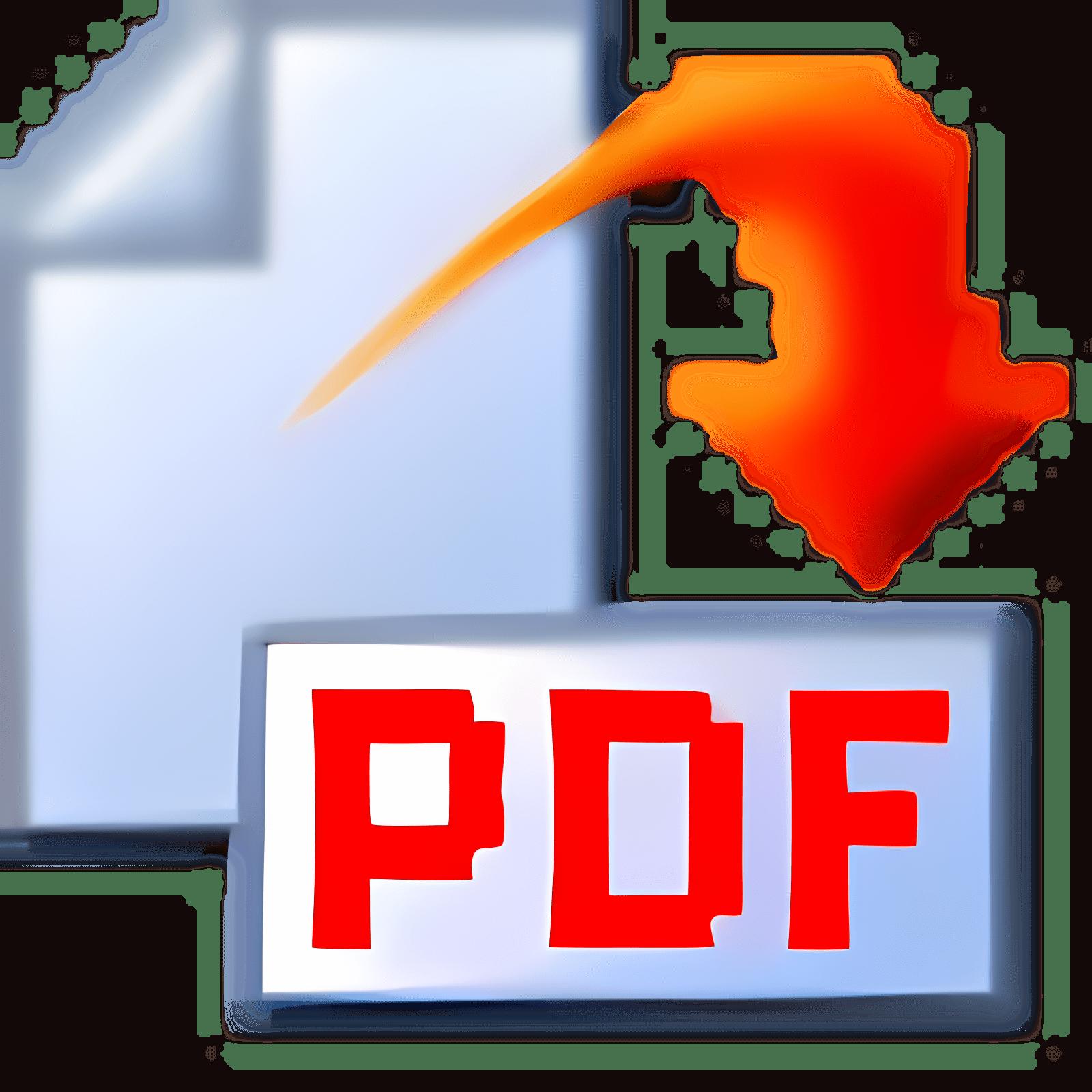 Free PDF Converter Software