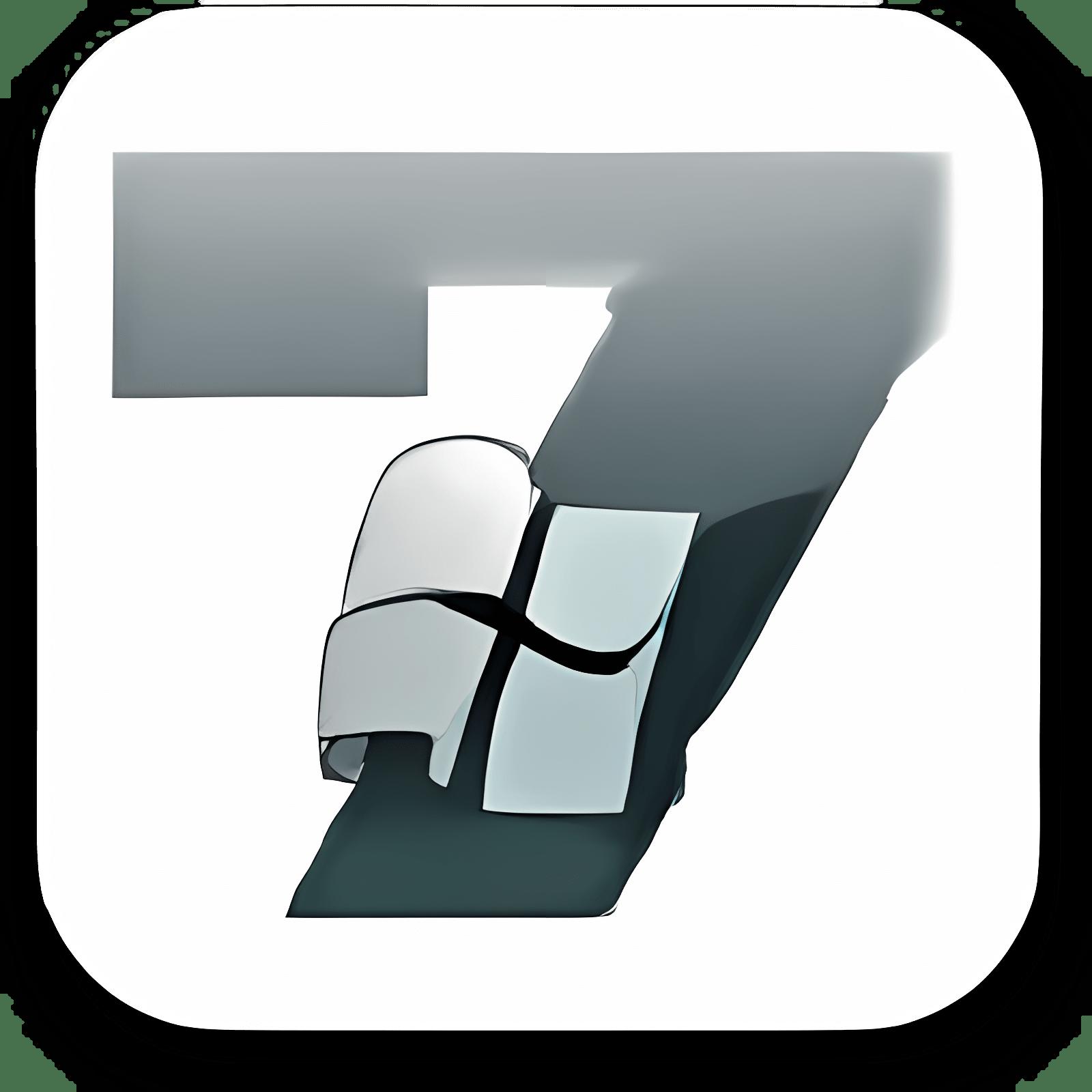 Windows 7 Little Tweaker