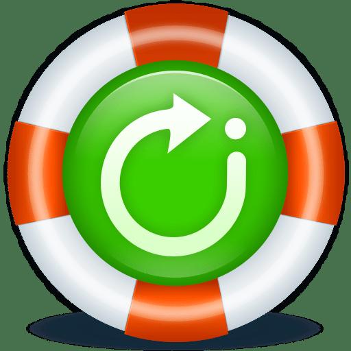 iReparo for Android 2.0.2
