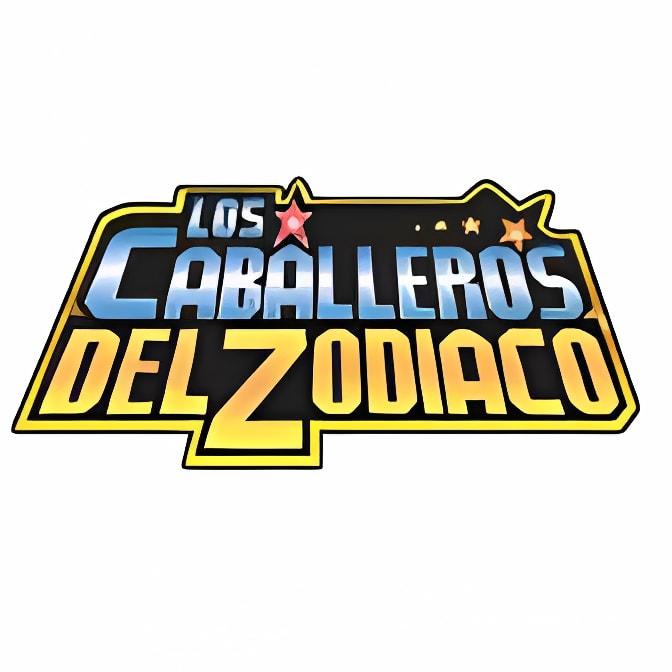 Los caballeros del Zodiaco Online