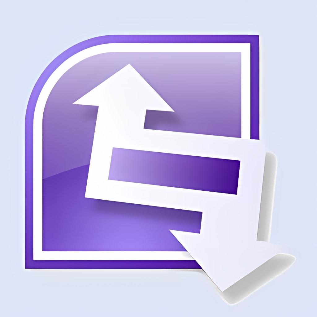 Microsoft InfoPath - Descargar