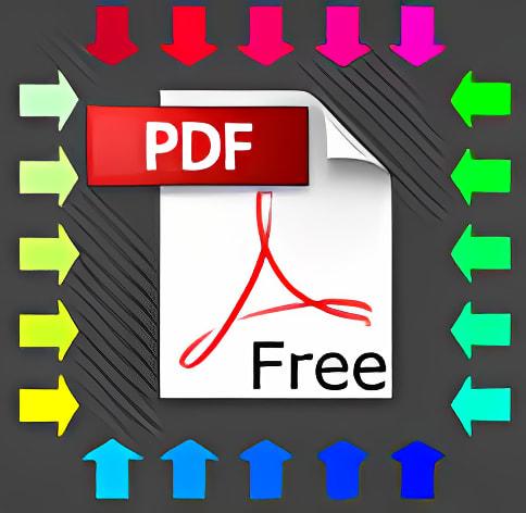 ImagesToPDF 1.1.1
