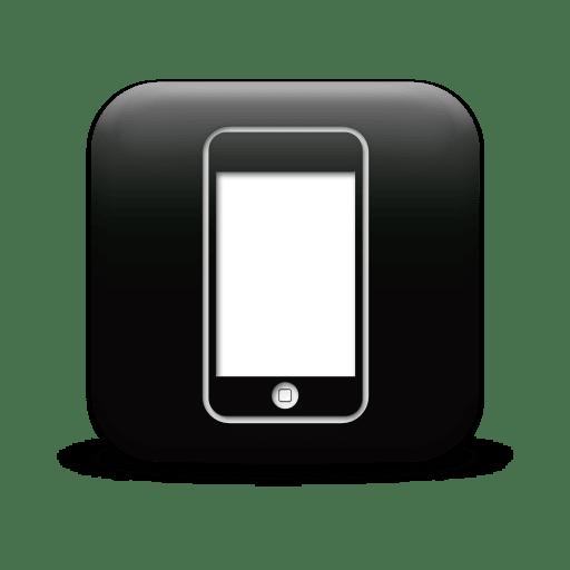 EZ MP3 iPhone Ringtone Maker