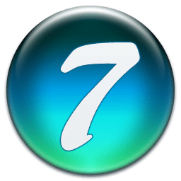 SevenTh Browser
