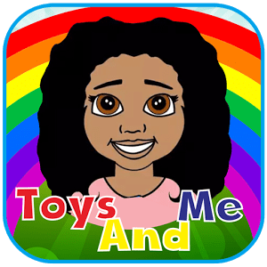 Call Toys And Me