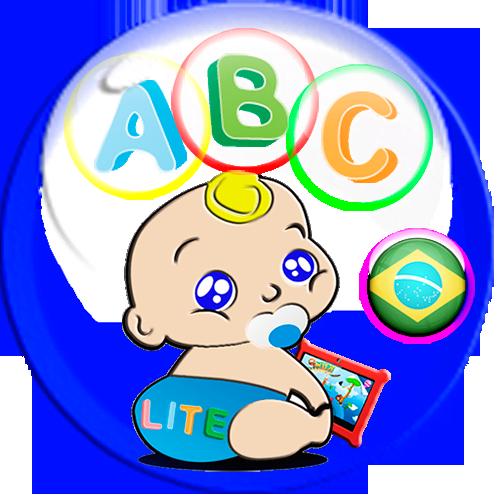 ABC das Bolhas Lite
