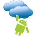 Android SkyDrive Explorer 1.0
