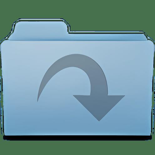 Folder Downloader for DropBox 1.1.1.2 (Android)