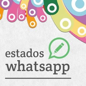 Frases y Estados WhatsApp