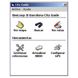 Zaragoza City Guide