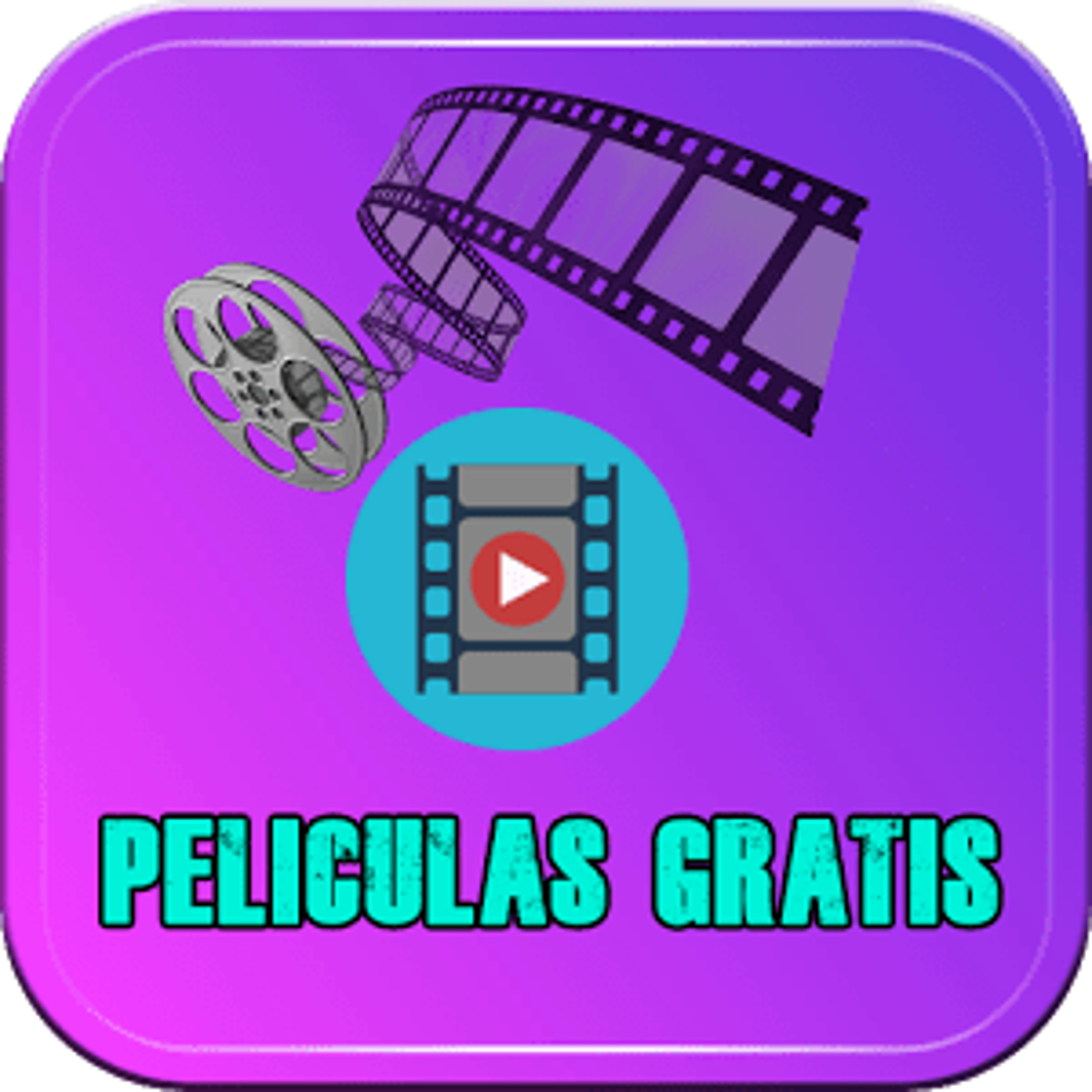 Peliculas Online Gratis 1.1