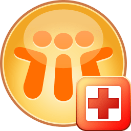 Recovery Toolbox for Lotus Notes 2.2.7