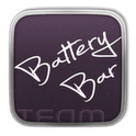 TEAM Battery Bar