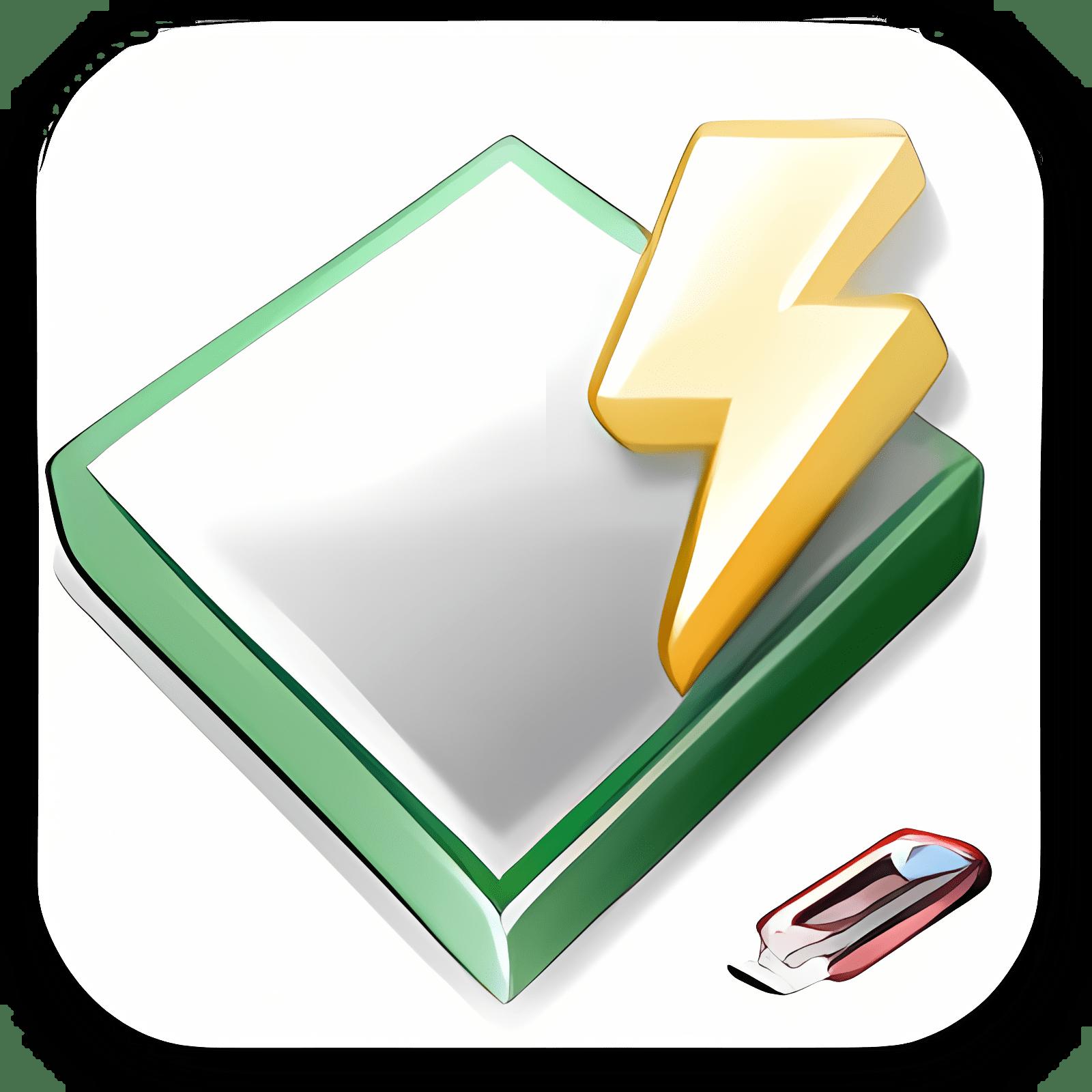 HWMonitor Portable 1.19 (64 bit)