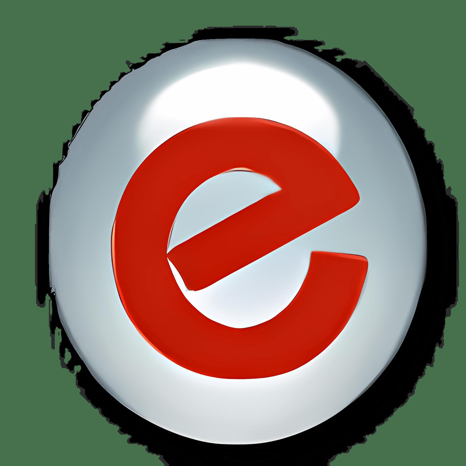 Estractor 4.0.71
