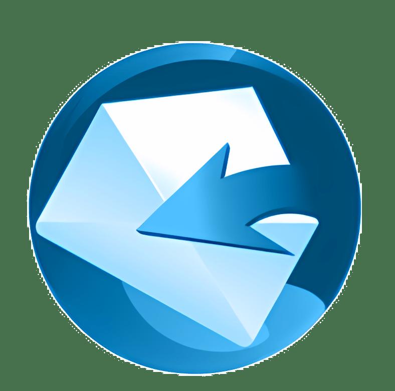 Fast Email Sender