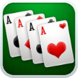 Solitaire 3 in 1
