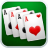Solitaire 3 in 1 1