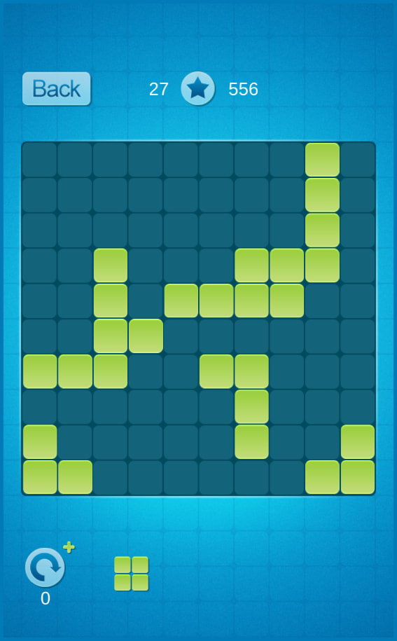 BlockPuzzle 2