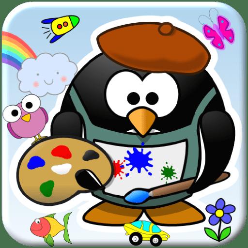 Aprender a Dibujar. Para niños
