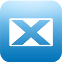 Excel To Mail