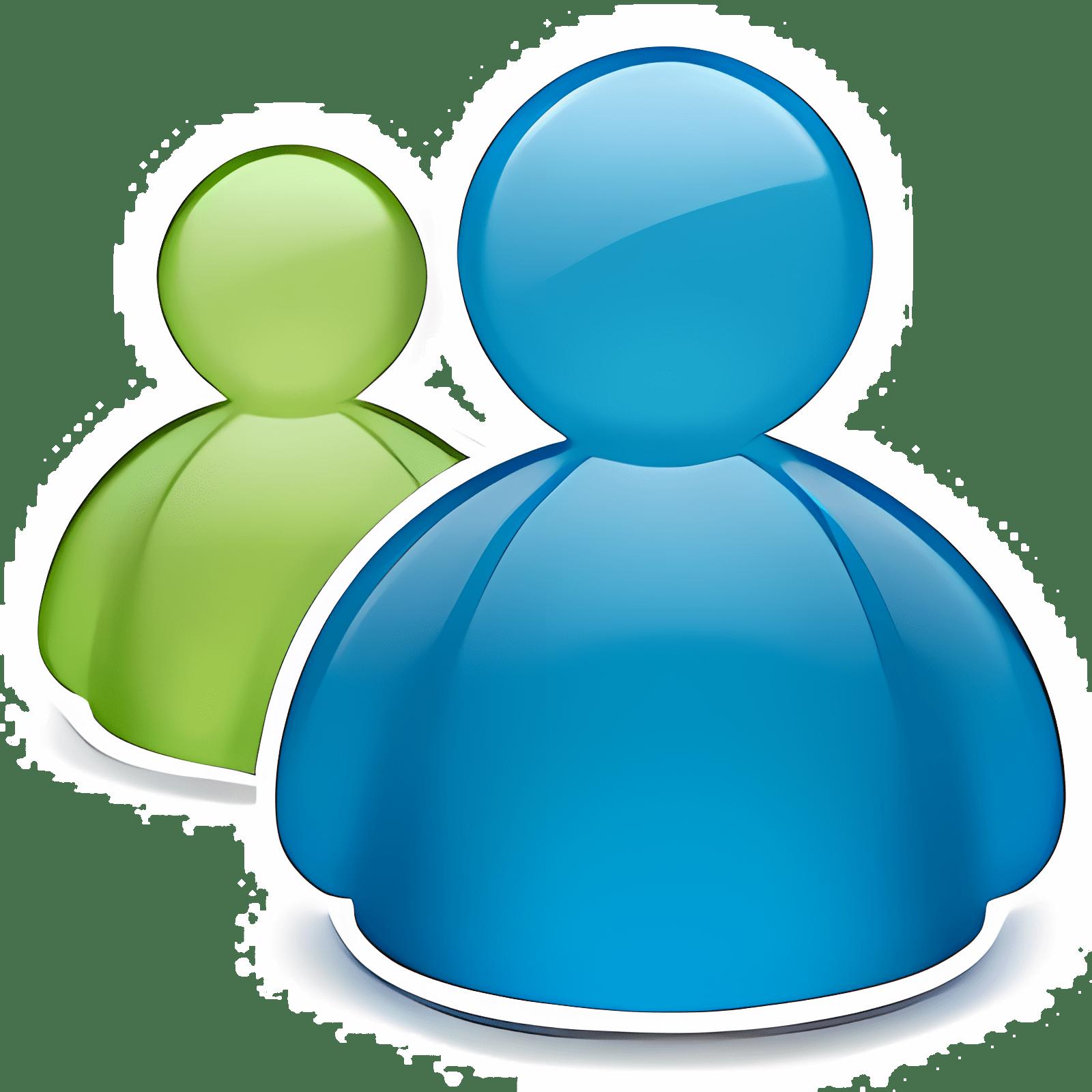 Messenger for Mac 7.0.3