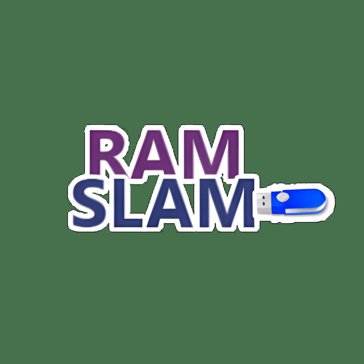 RAM Slam