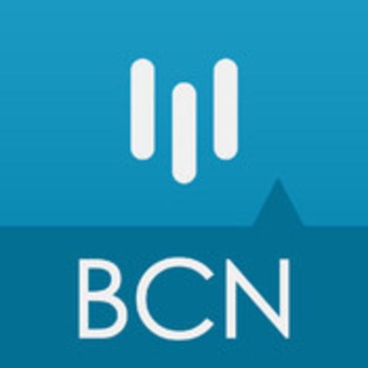 tumeteo BCN 1.0.2