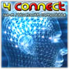 4Connect 1.4