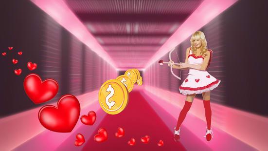 Sexy Valentine Run