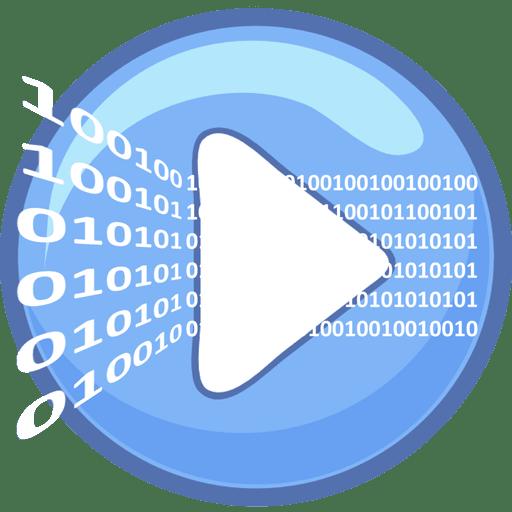 Stream Player