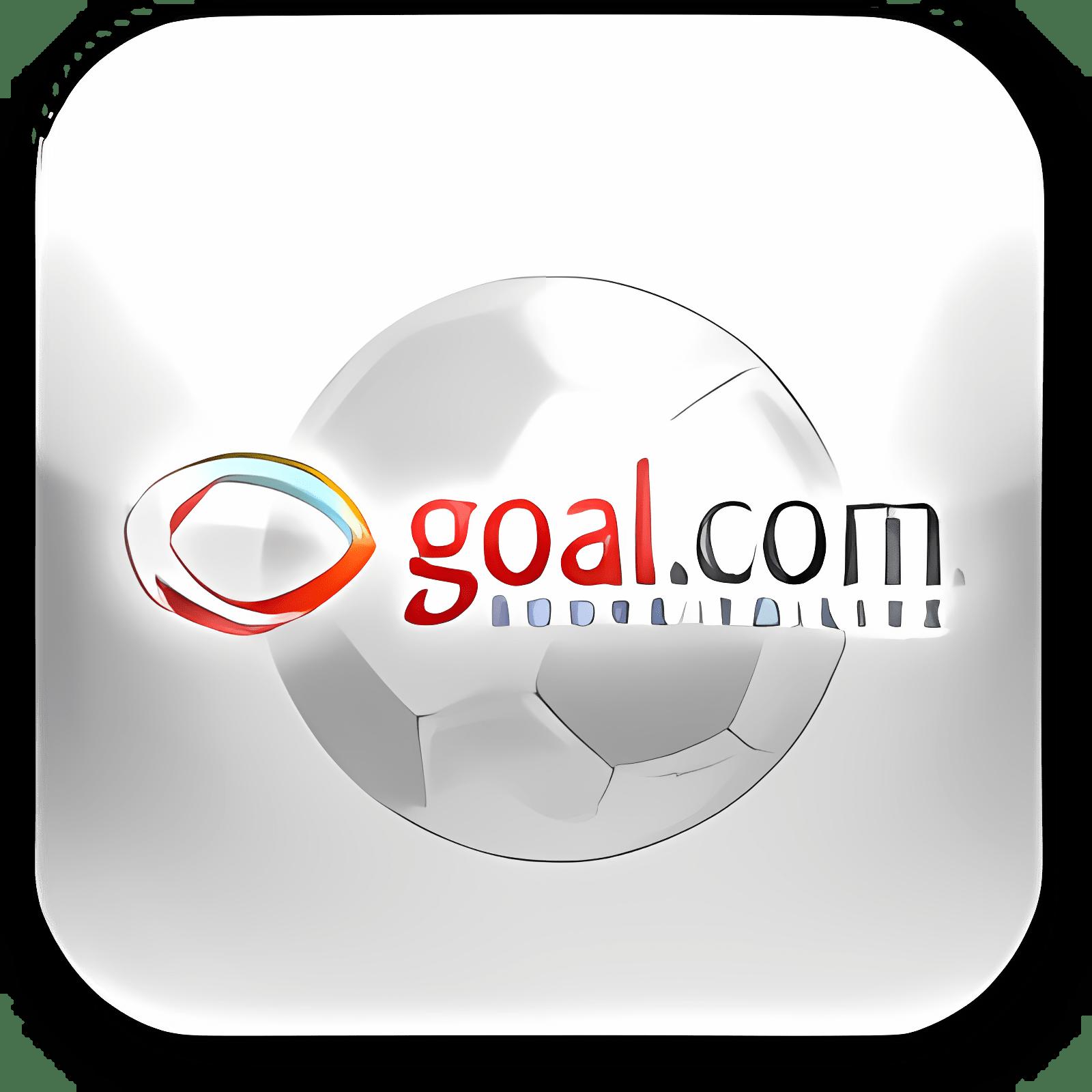 Goal.com Mobile