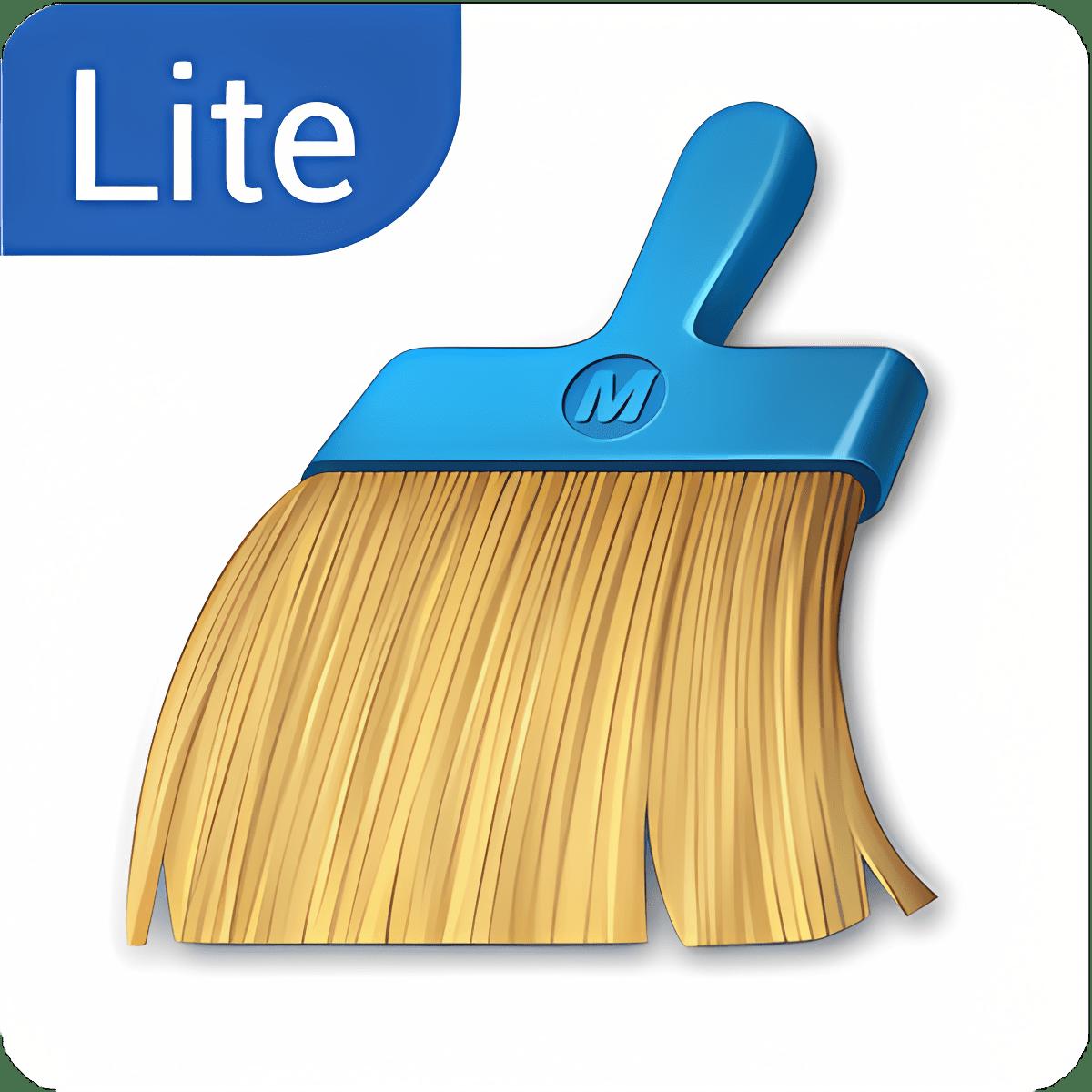 Clean Master Lite (Boost)