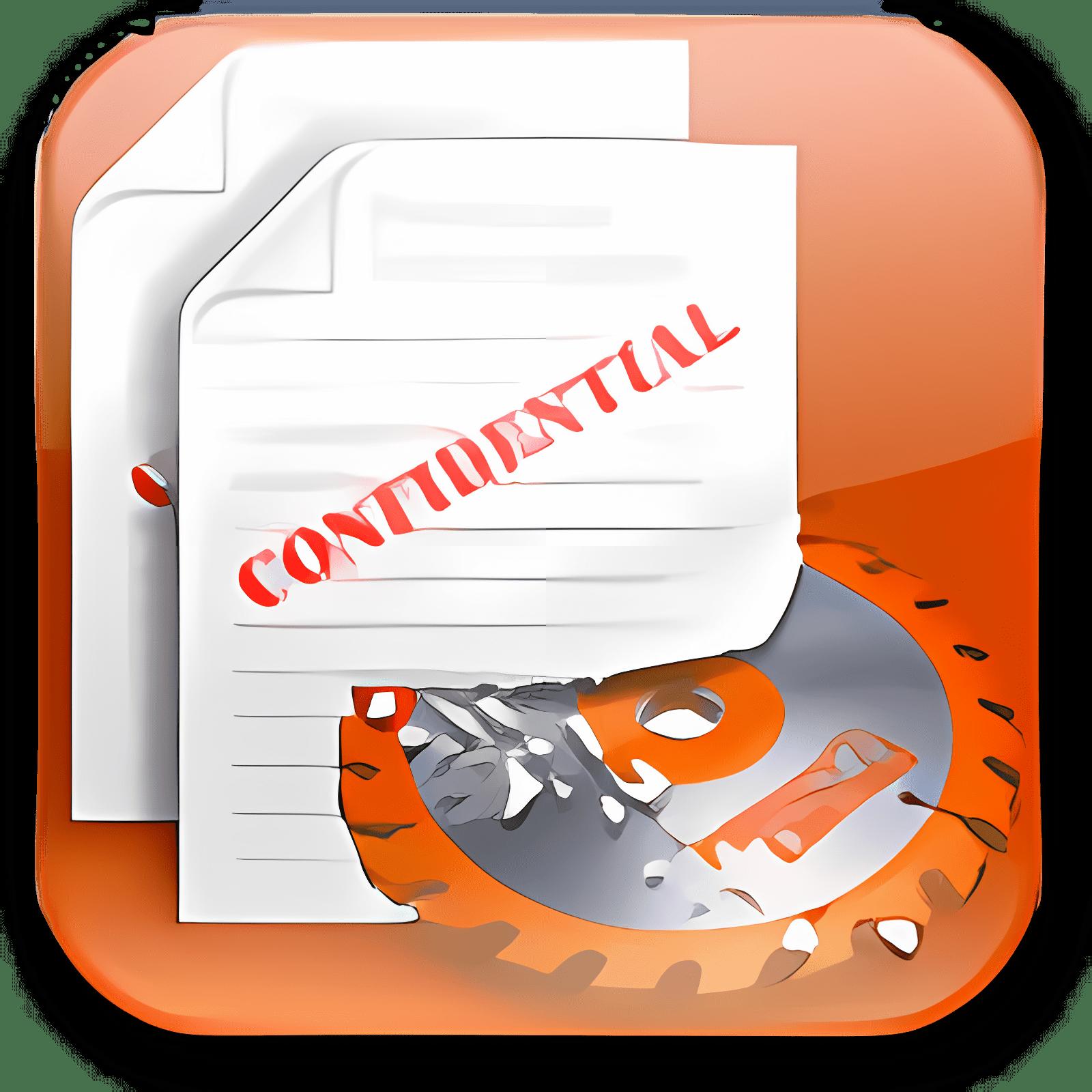 ParetoLogic Privacy Controls