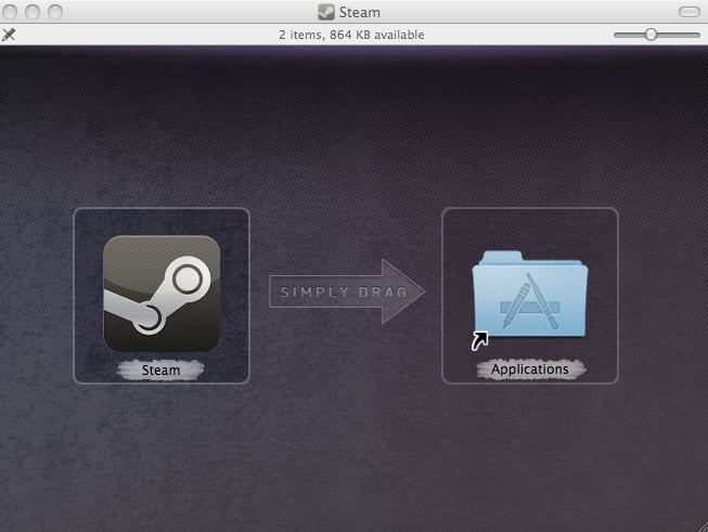 Origin para Mac