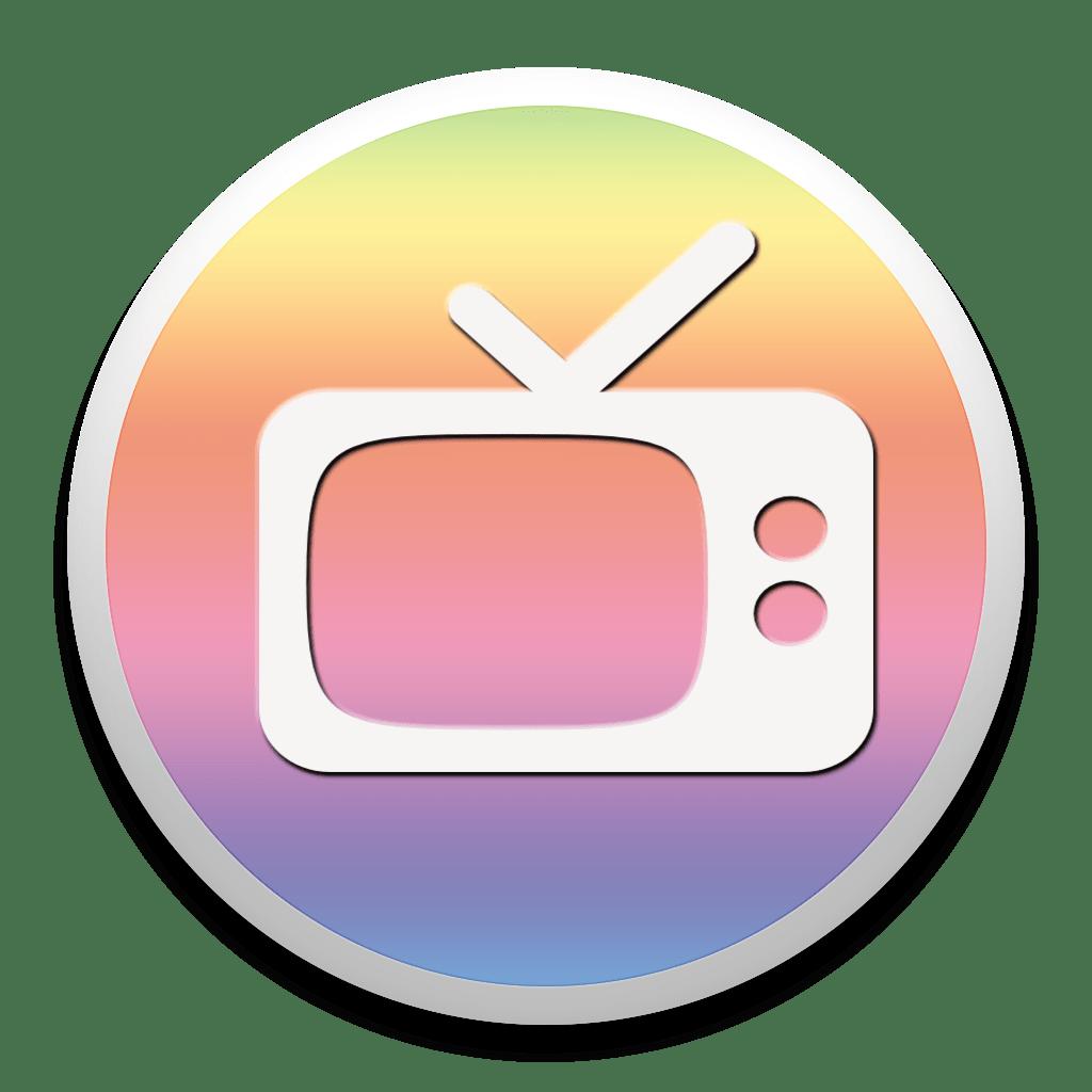 iTubePlayer 1.2.2