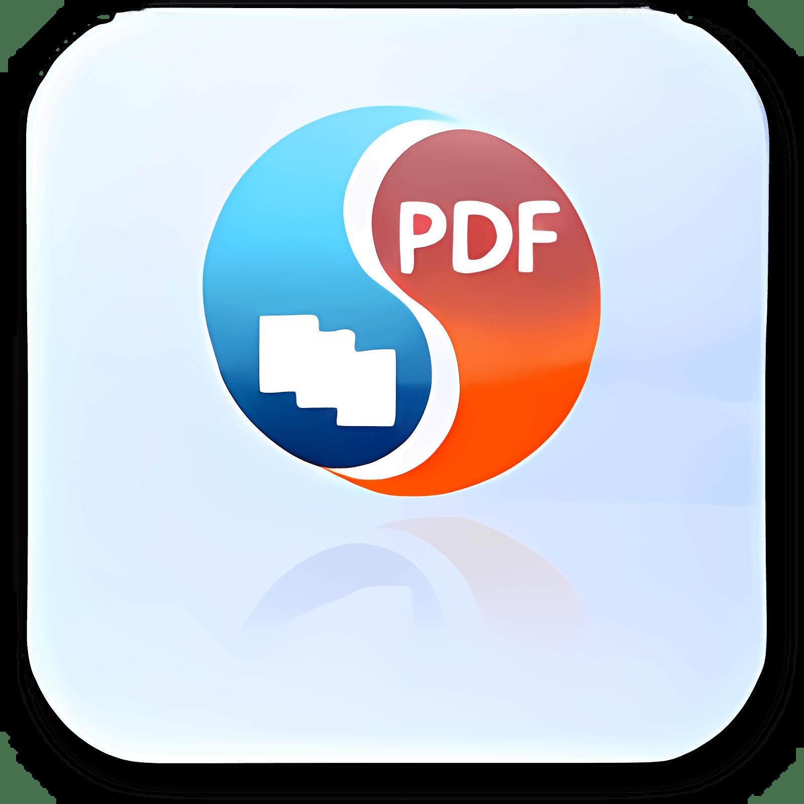 Nemo All to PDF